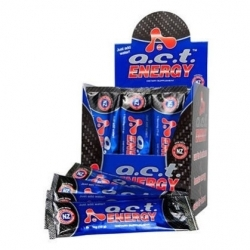 ACT Energy Drinks - 60 Pack